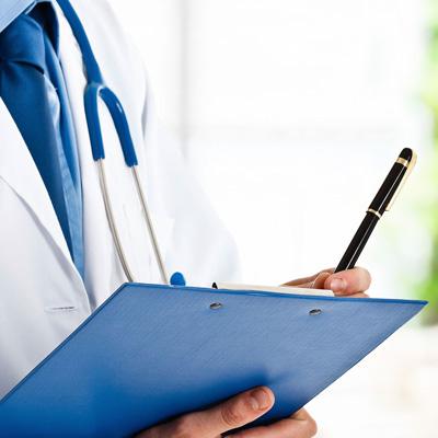 https://www.cool-bommelerwaard.nl/wp-content/uploads/2019/02/665-Doktor-ziekenhuis-onderzoek-1920-Fotos-voor-Therapeuten_400x400px.jpg