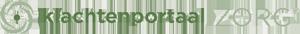 https://www.cool-bommelerwaard.nl/wp-content/uploads/2019/04/Logo-Klachtenportaal-Zorg_web.png
